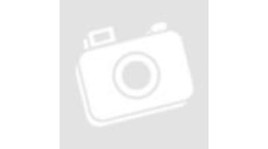 40a48e6f5e Női blézet - bőr betéttel / M